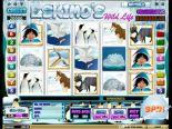 tragamonedas casino Eskimo's iSoftBet