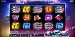 tragamonedas casino Event Horizon Betsoft