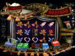 tragamonedas casino Fair Tycoon Slotland