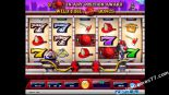 tragamonedas casino Firehouse Hounds IGT Interactive