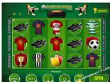 tragamonedas casino Football Mania Pro Wager Systems