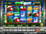 tragamonedas casino Forest Fever iSoftBet