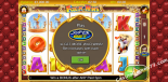 tragamonedas casino Foxin' Wins NextGen