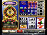 tragamonedas casino French Riviera iSoftBet