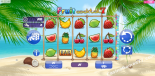 tragamonedas casino FruitCoctail7 MrSlotty