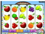 tragamonedas casino Fruity Fortune Plus MultiSlot