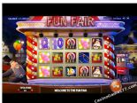 tragamonedas casino Fun Fair Cayetano Gaming