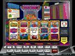 tragamonedas casino Fun Fair iSoftBet