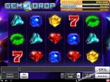 tragamonedas casino Gem Drop Play'nGo