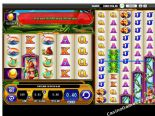 tragamonedas casino Giants Gold William Hill Interactive