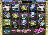 tragamonedas casino Glam Life Betsoft