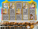 tragamonedas casino Gods And Goddesses Of Olympus Wirex Games