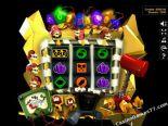 tragamonedas casino Gold Boom Slotland