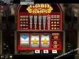 tragamonedas casino Gold in Bars GamesOS