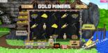 tragamonedas casino Gold Miners MrSlotty