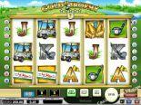 tragamonedas casino Gold Trophy Play'nGo