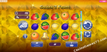 tragamonedas casino Golden7Fruits MrSlotty