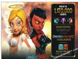 tragamonedas casino Good Girl, Bad Girl Betsoft