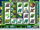 tragamonedas casino Green Lantern CryptoLogic