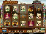 tragamonedas casino Gunslinger Play'nGo