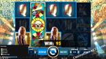 tragamonedas casino Guns'n'Roses NetEnt