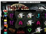 tragamonedas casino Hallows Eve Omega Gaming