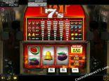tragamonedas casino Hot 7's GamesOS