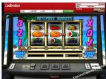 tragamonedas casino Hot Cross Bunnies Realistic Games Ltd