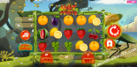 tragamonedas casino HOT Fruits MrSlotty
