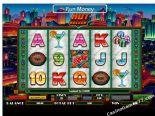 tragamonedas casino Hot Roller NextGen