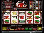 tragamonedas casino Hot Seven iSoftBet
