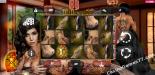 tragamonedas casino HotHoney 22 MrSlotty