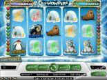 tragamonedas casino Icy Wonders NetEnt