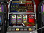 tragamonedas casino Jackpot Gagnant Betsoft