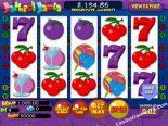 tragamonedas casino Jackpot Jamba Betsoft
