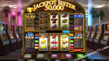 tragamonedas casino Jackpot Jester 50000 NextGen