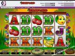 tragamonedas casino Juices Wild OpenBet