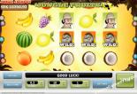 tragamonedas casino Jungle Fruits OMI Gaming