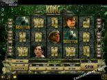 tragamonedas casino King Kong GamesOS
