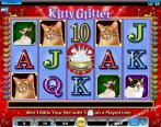 tragamonedas casino Kitty Glitter IGT Interactive