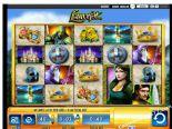 tragamonedas casino Lancelot William Hill Interactive
