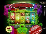 tragamonedas casino Leprechaun Luck Slotland