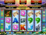 tragamonedas casino Loch Ness Loot RealTimeGaming