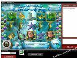 tragamonedas casino Lost Secret of Atlantis Rival