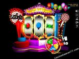 tragamonedas casino Lucky Go Round Slotland