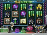 tragamonedas casino Mad Scientist Betsoft