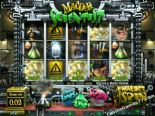tragamonedas casino Madder Scientist Betsoft