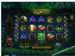 tragamonedas casino Magic Pot Viaden Gaming