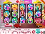 tragamonedas casino Manga Girls Wirex Games