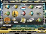 tragamonedas casino Mega Fortune NetEnt